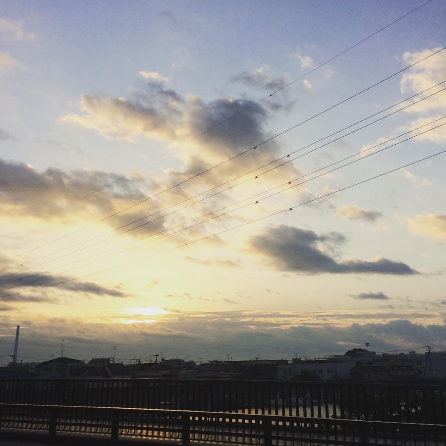 f:id:saorin_fotori:20161109165712j:plain