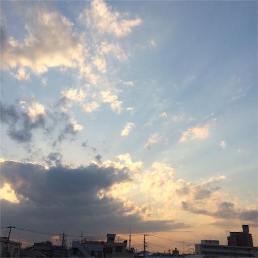 f:id:saorin_fotori:20170417155547j:image
