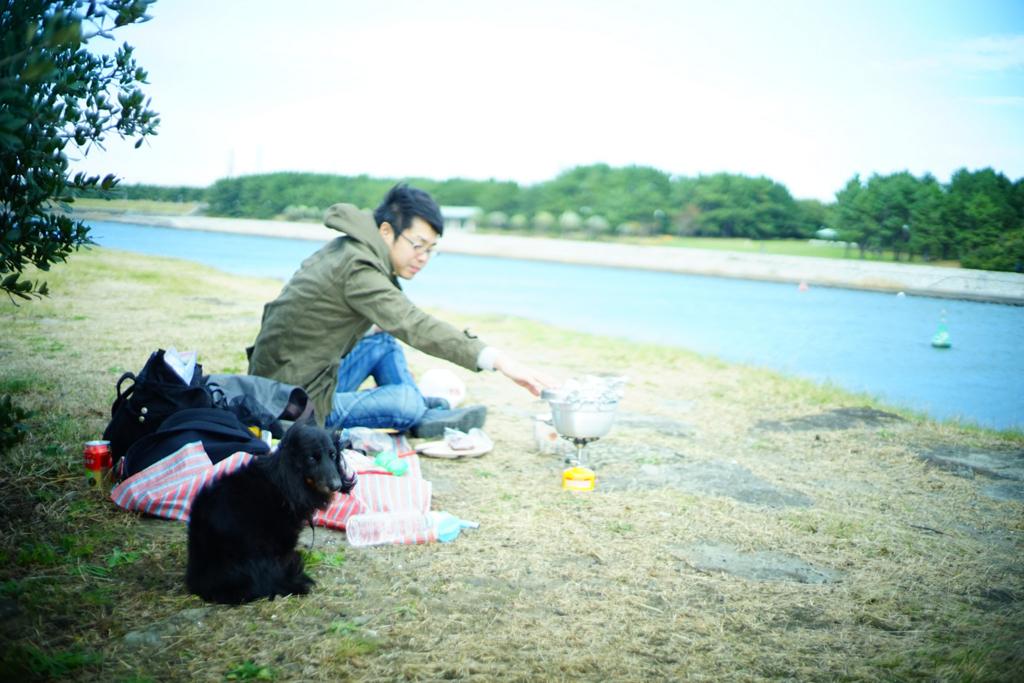 f:id:saorin_fotori:20171127134741j:plain