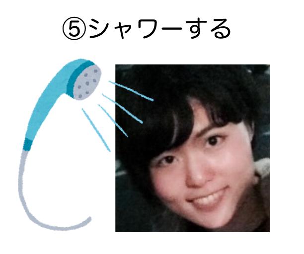 f:id:saorishinoda1214:20171219013529p:plain