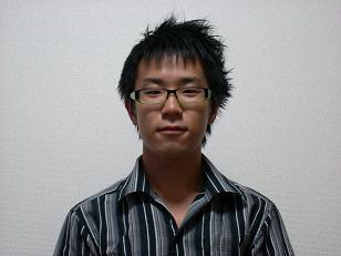 f:id:saorishinoda1214:20180114021615j:plain
