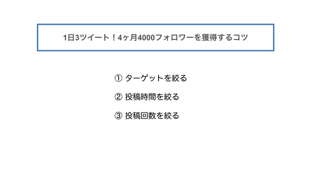 f:id:saorishinoda1214:20180311231626p:plain