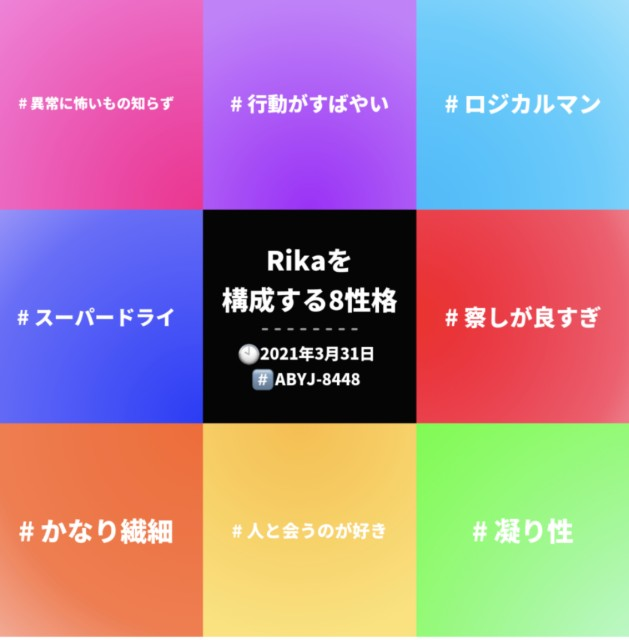 f:id:saoto_rika:20210412185643j:image