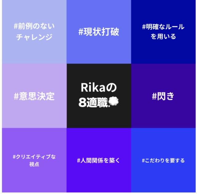 f:id:saoto_rika:20210412191039j:image