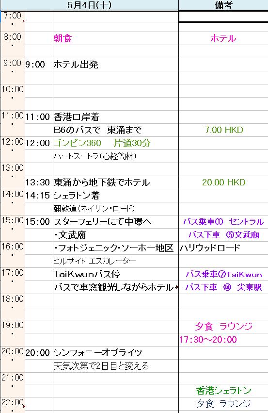 f:id:saotrip:20190520192742p:plain