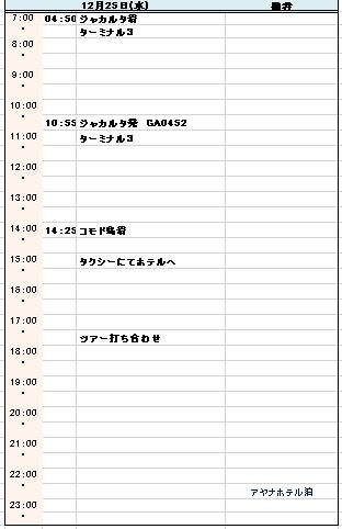 f:id:saotrip:20200120202917j:plain