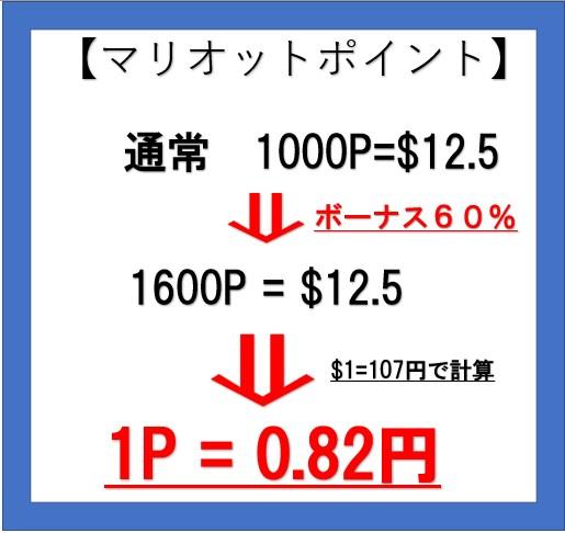 f:id:saotrip:20200514194818j:plain