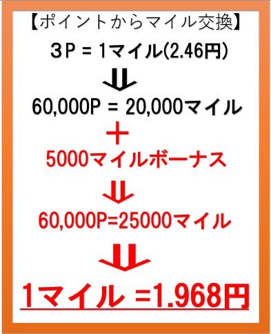 f:id:saotrip:20200514195159j:plain