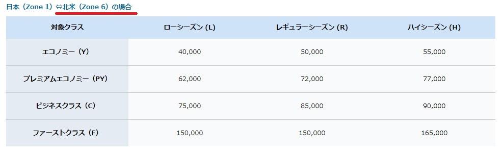 f:id:saotrip:20200514205033j:plain