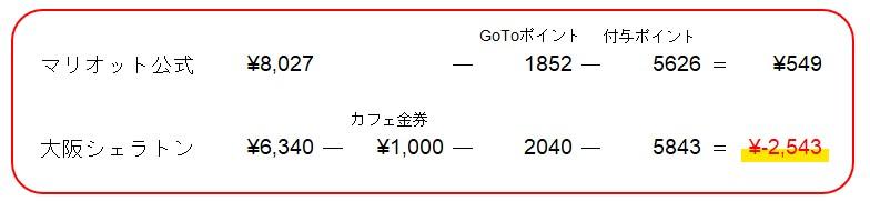 f:id:saotrip:20200822223545j:plain