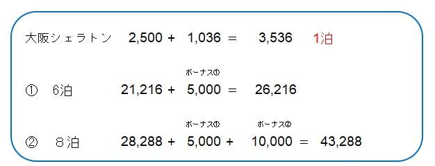 f:id:saotrip:20200823001338j:plain