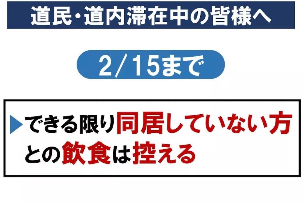 f:id:sapporo_naki:20210524124515j:image