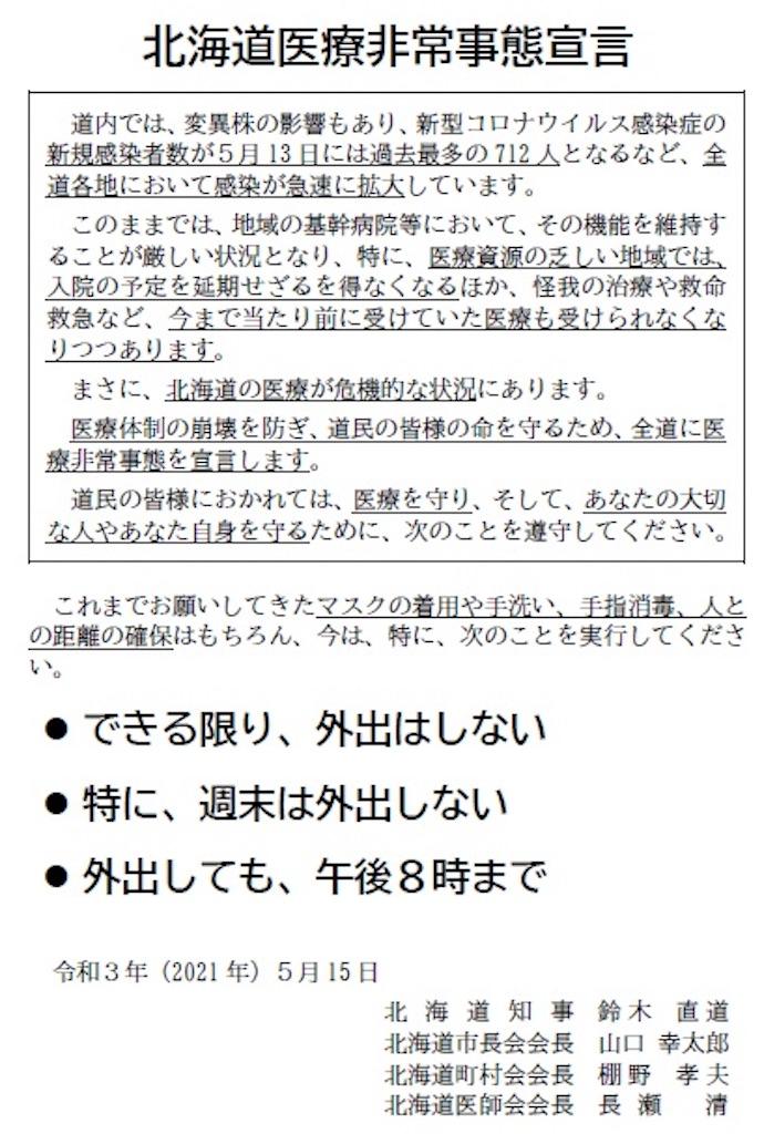f:id:sapporo_naki:20210524125742j:image