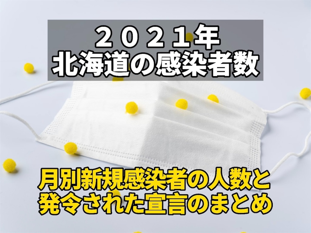 f:id:sapporo_naki:20210525141041j:image