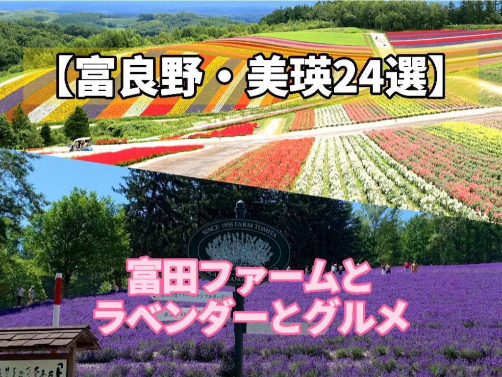 f:id:sapporo_naki:20210610122909j:image