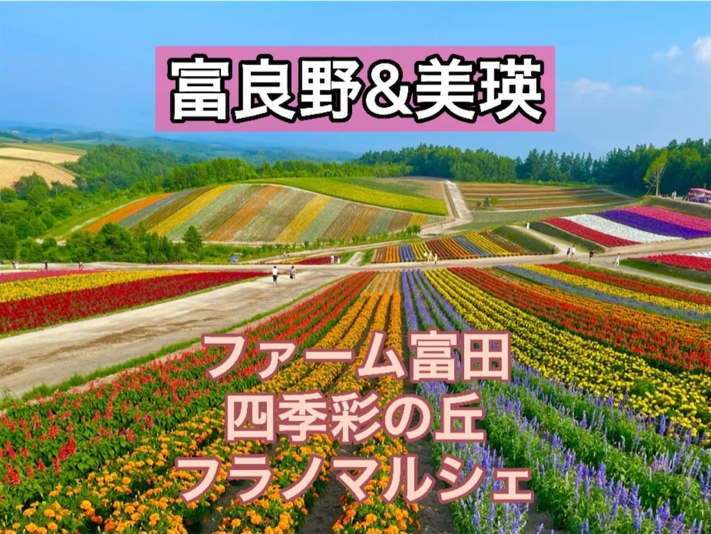 f:id:sapporo_naki:20210729094221j:image