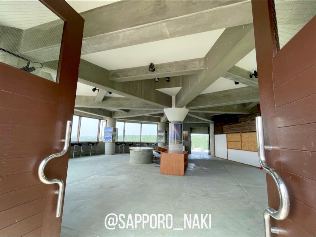 f:id:sapporo_naki:20210731130202j:image