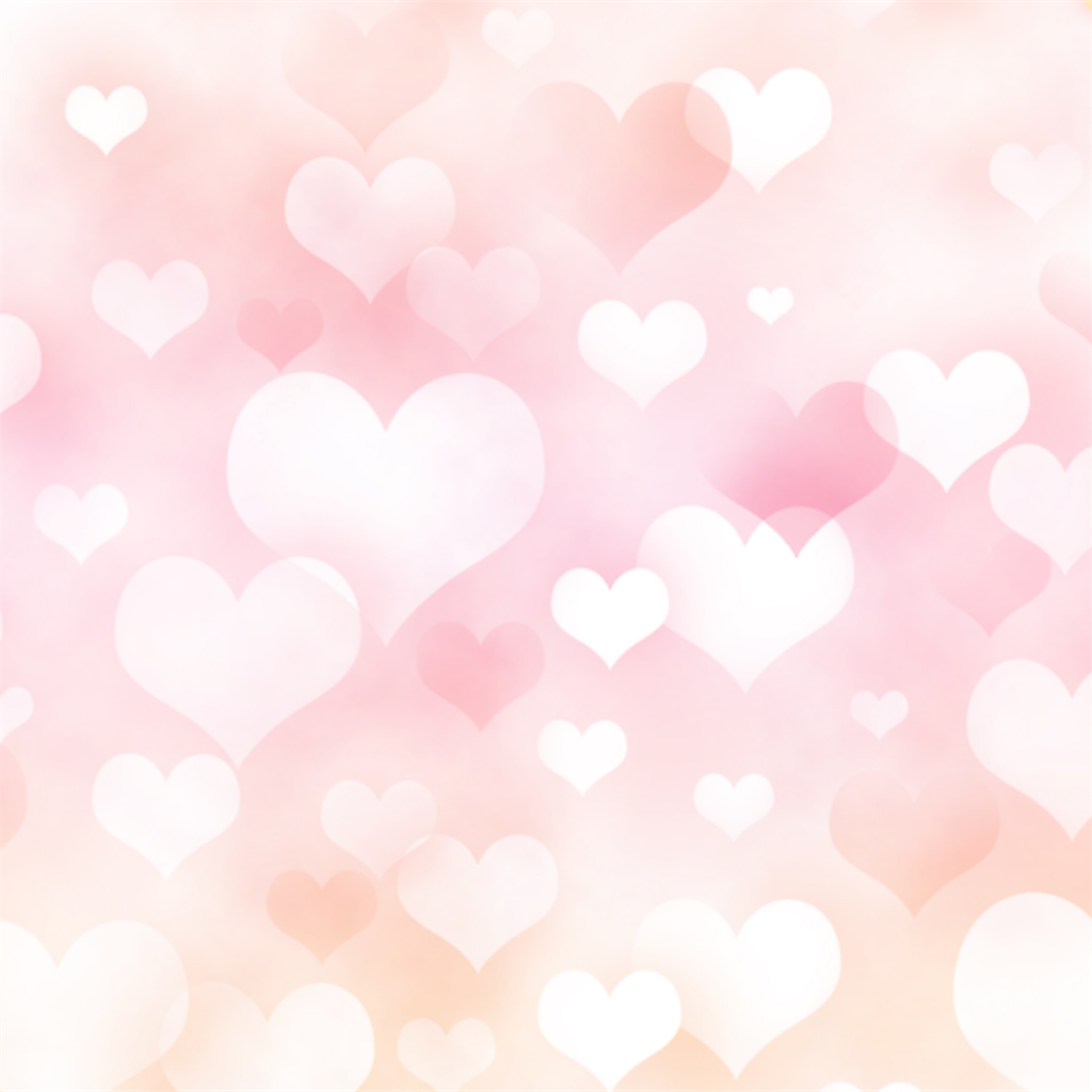 f:id:sara_M:20200207190304p:image