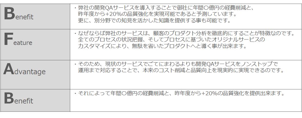 f:id:sarahoshi_senba:20200506100437p:plain