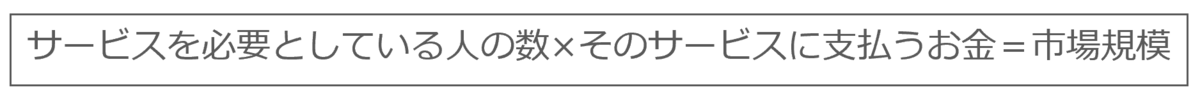 f:id:sarahoshi_senba:20200604171412p:plain