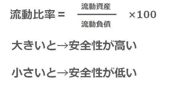 f:id:sarahoshi_senba:20200808102623p:plain