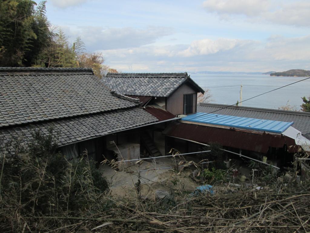 f:id:sarai-kitagiisland:20160117150521j:plain