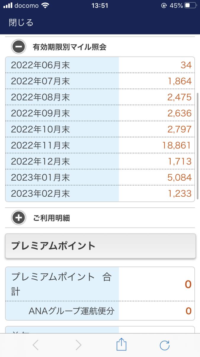 f:id:saralymanpoint:20200317210151p:plain