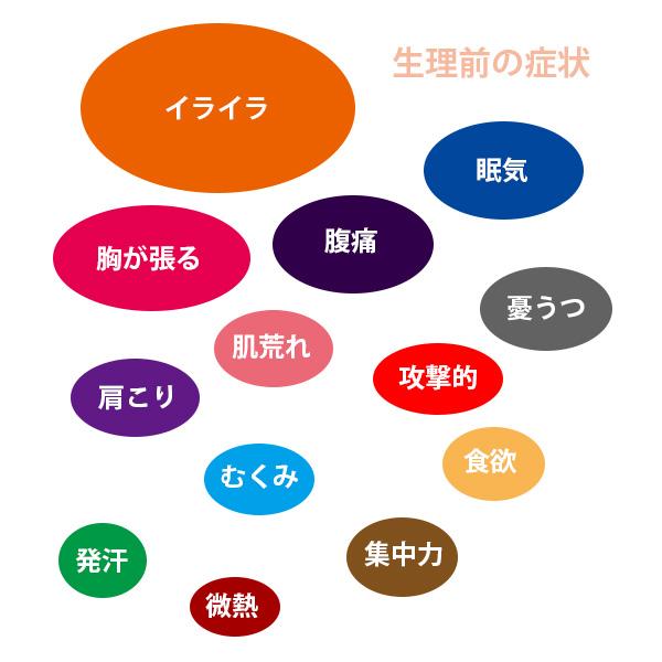 f:id:saramutan:20200118002121j:plain