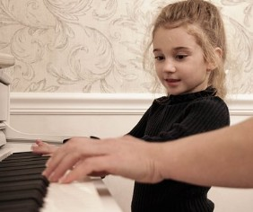 ピアノ 辞める