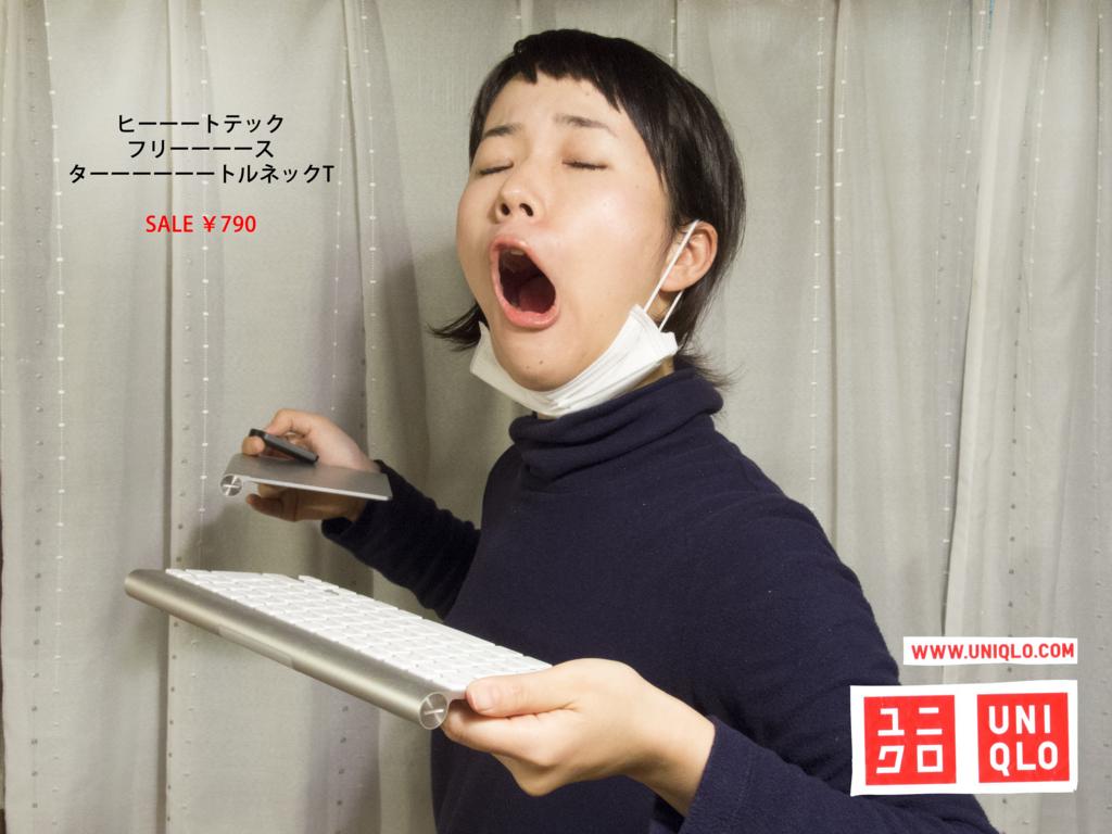f:id:sarashimizu:20170217170020j:plain