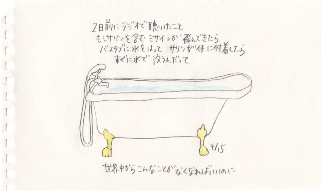 f:id:sarashimizu:20170415183645j:plain