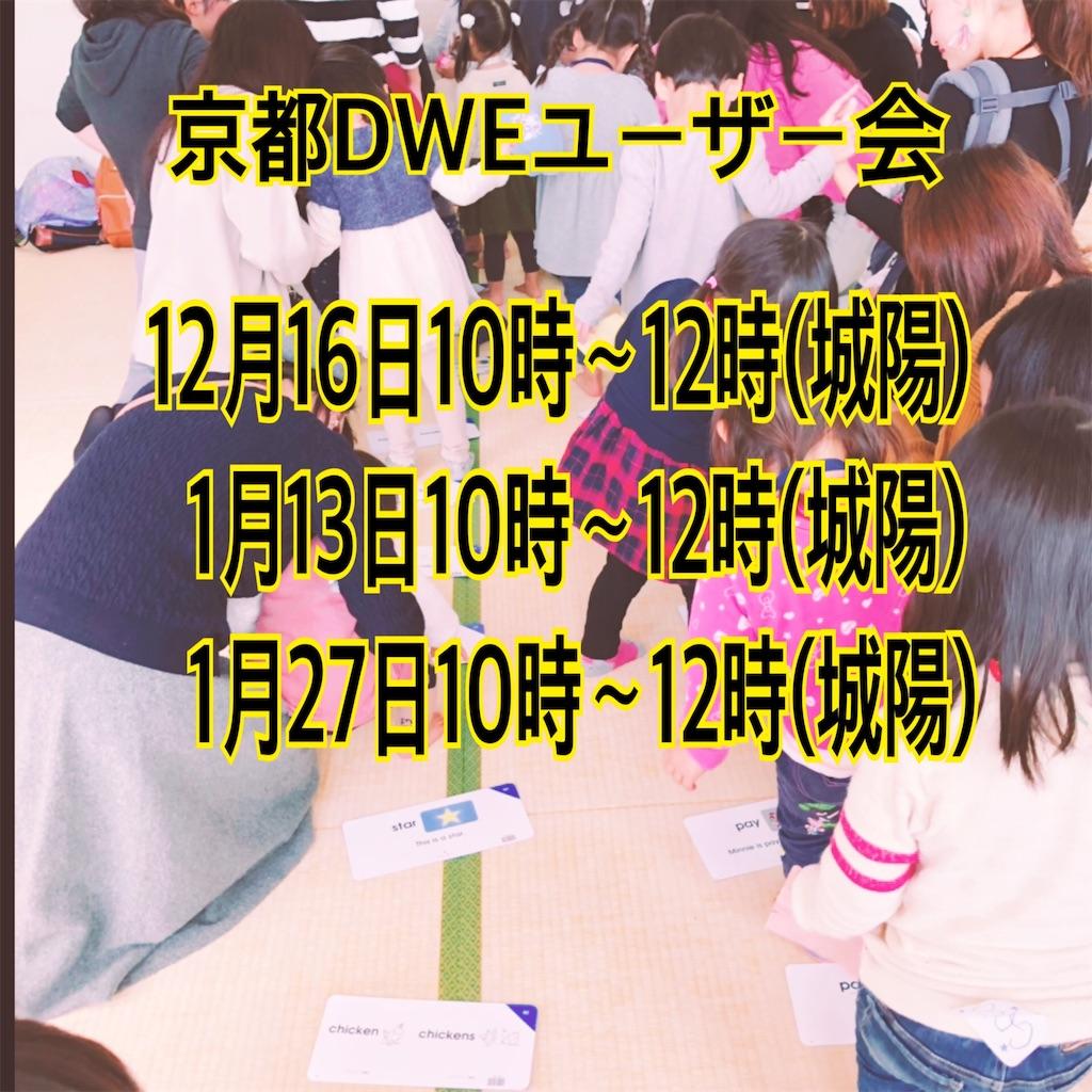 f:id:sarashizuki_dwe:20181204113049j:image