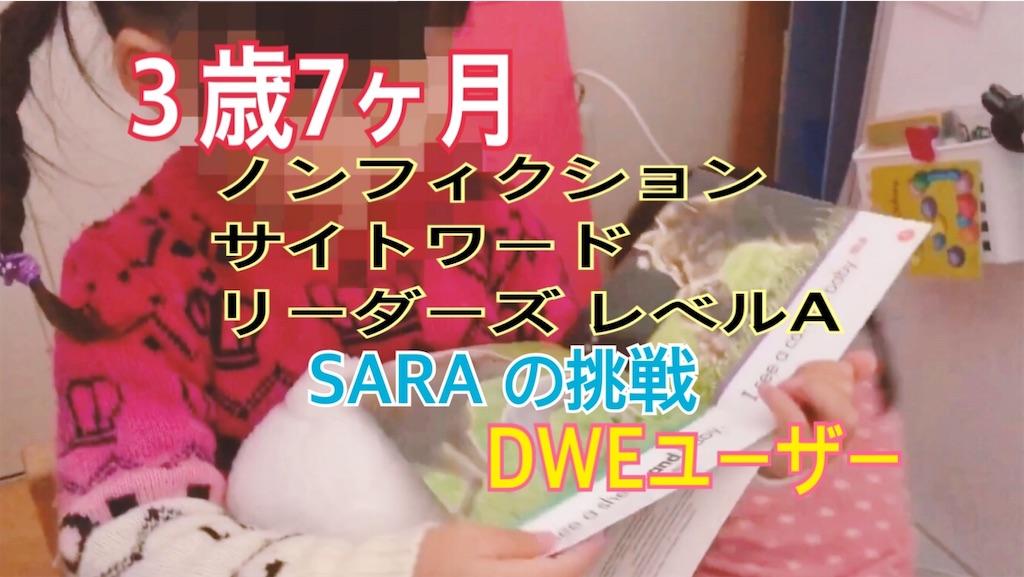 f:id:sarashizuki_dwe:20190123204949j:image