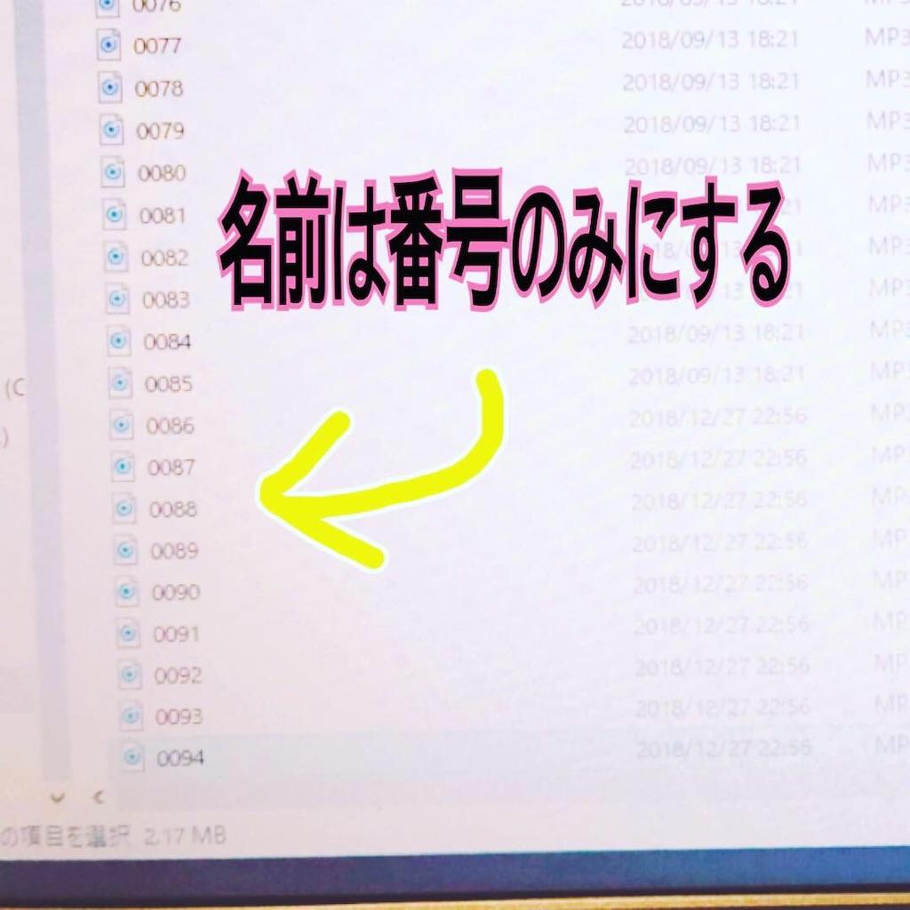f:id:sarashizuki_dwe:20190123215051j:image