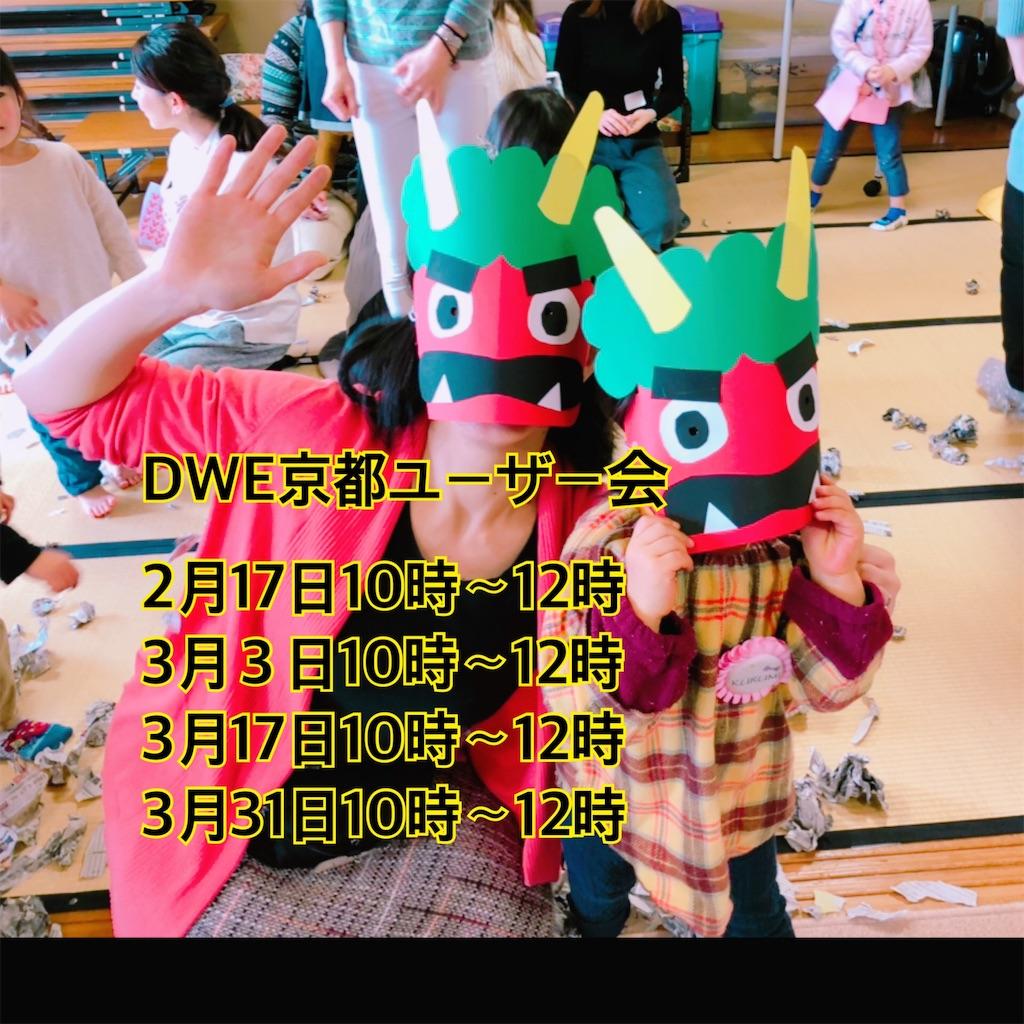 f:id:sarashizuki_dwe:20190208151938j:image