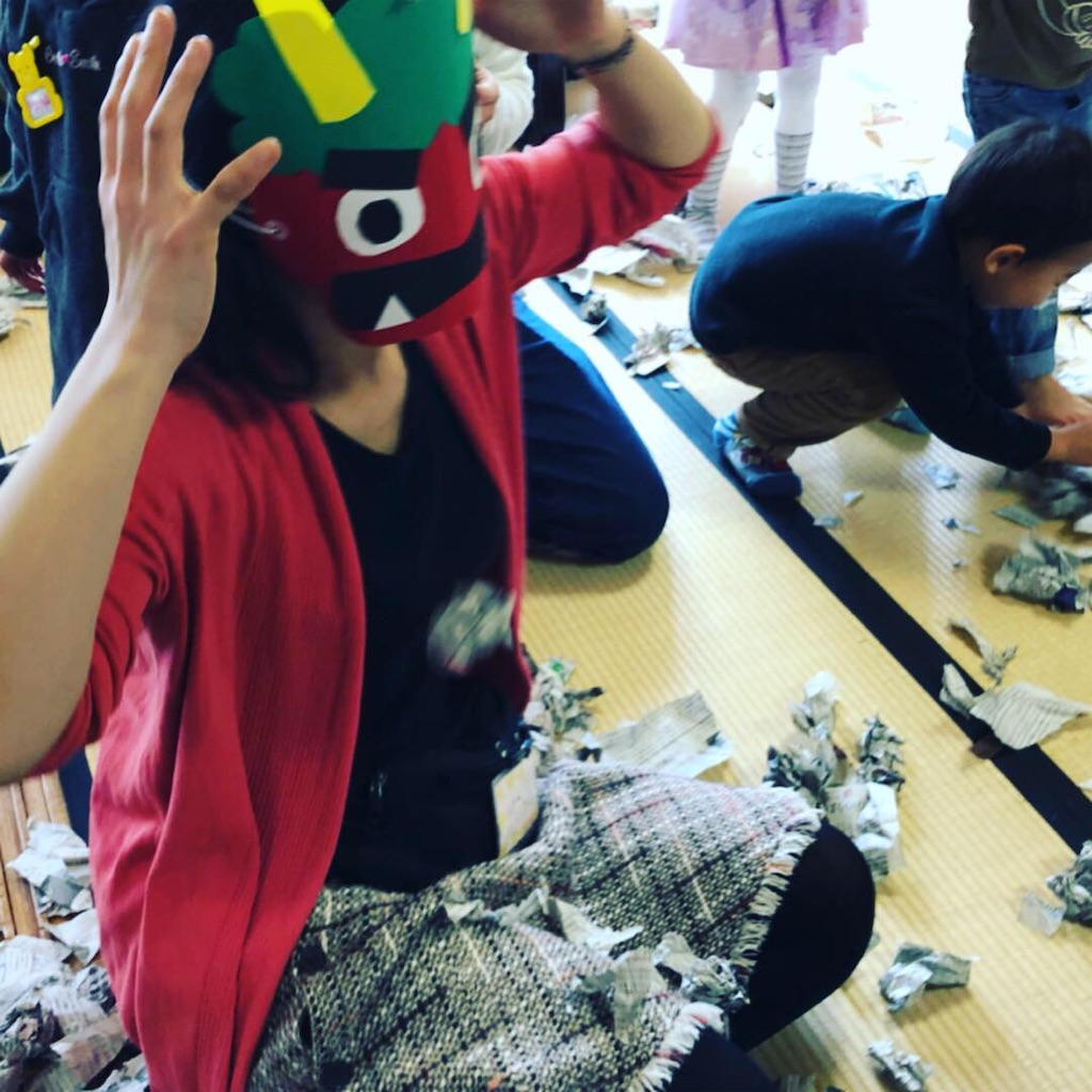 f:id:sarashizuki_dwe:20190208152606j:image