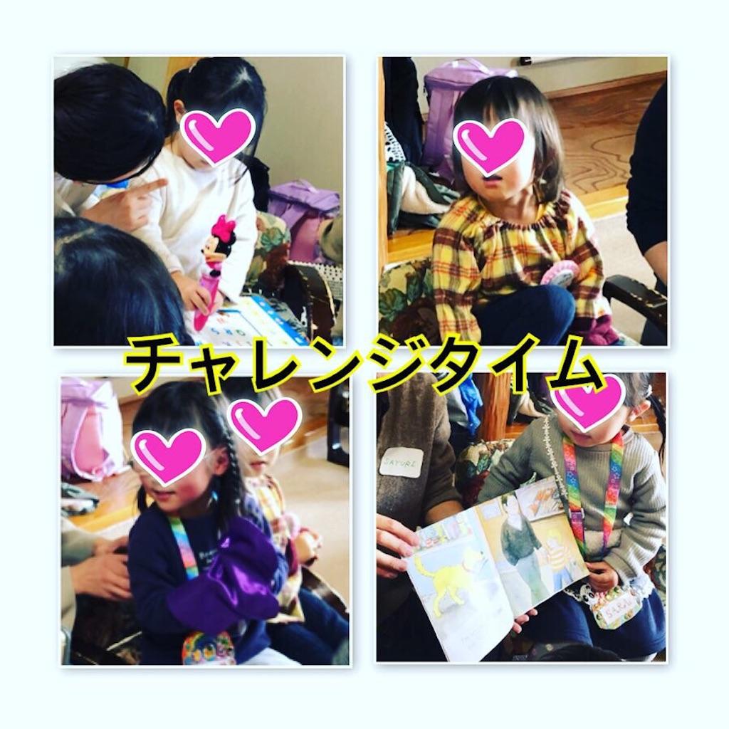 f:id:sarashizuki_dwe:20190208152711j:image
