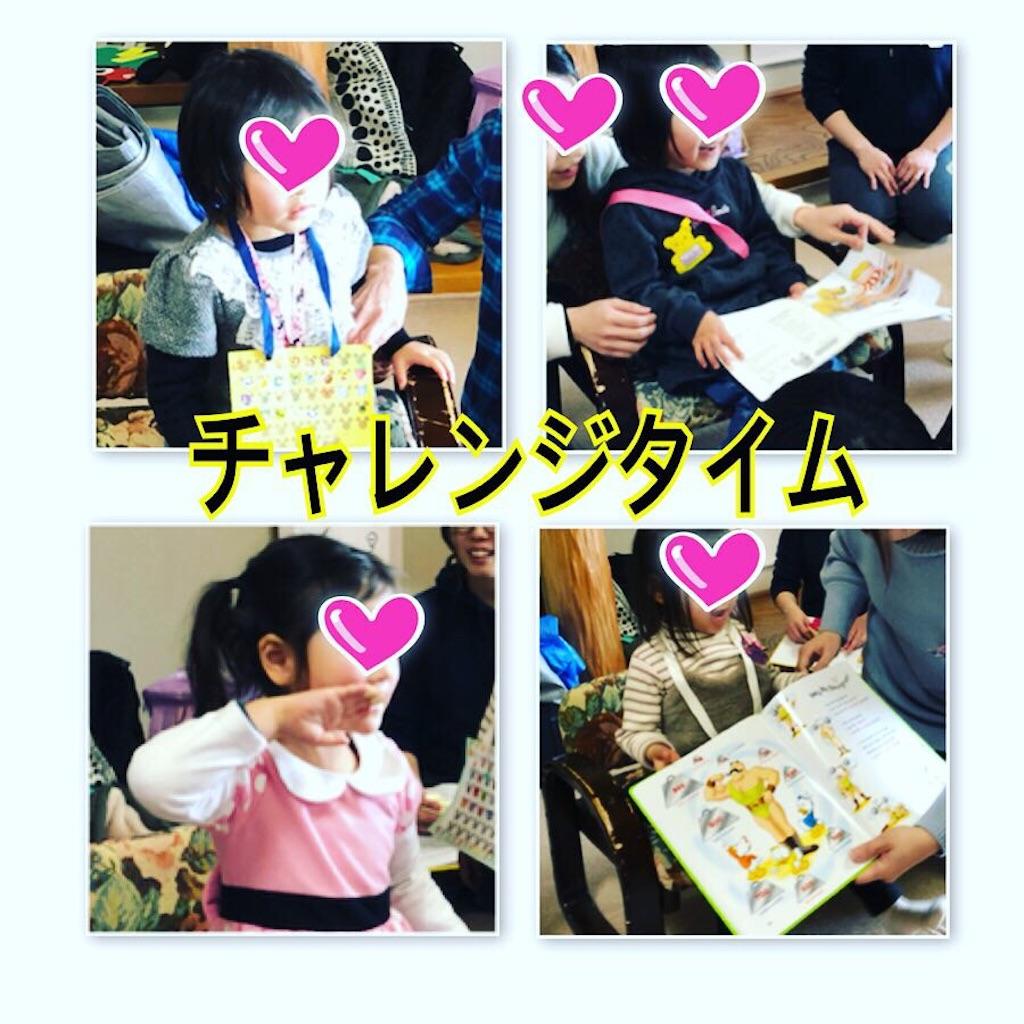 f:id:sarashizuki_dwe:20190208152716j:image