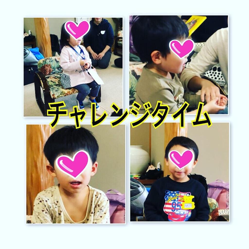 f:id:sarashizuki_dwe:20190208152721j:image