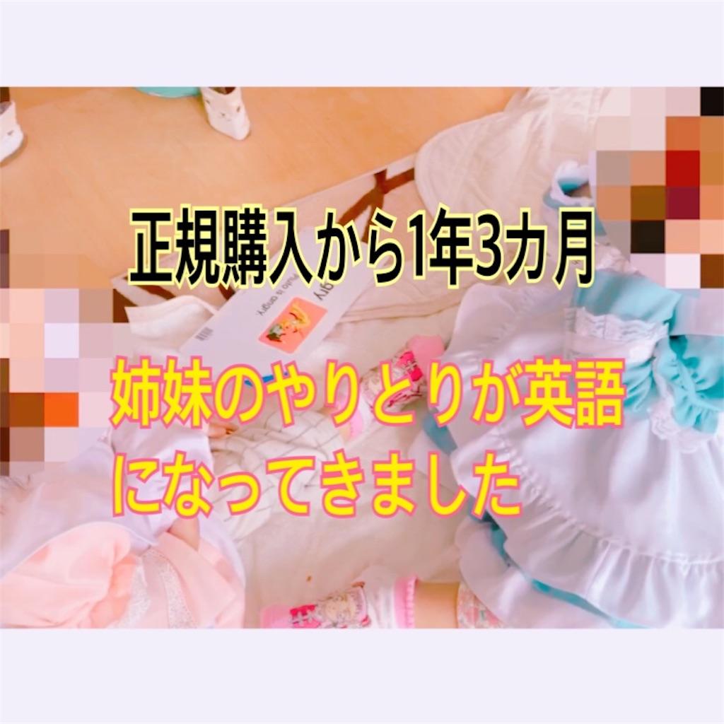 f:id:sarashizuki_dwe:20190319123901j:image