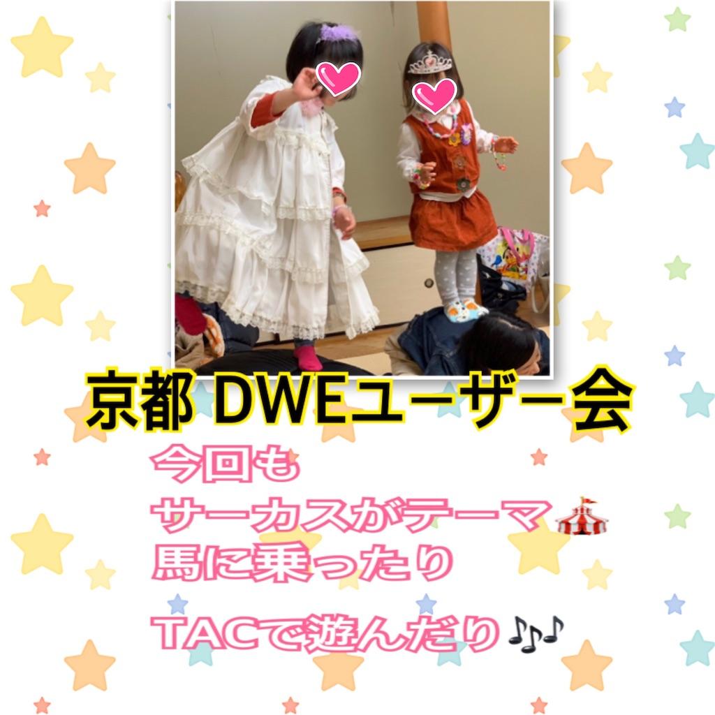 f:id:sarashizuki_dwe:20190405100746j:image