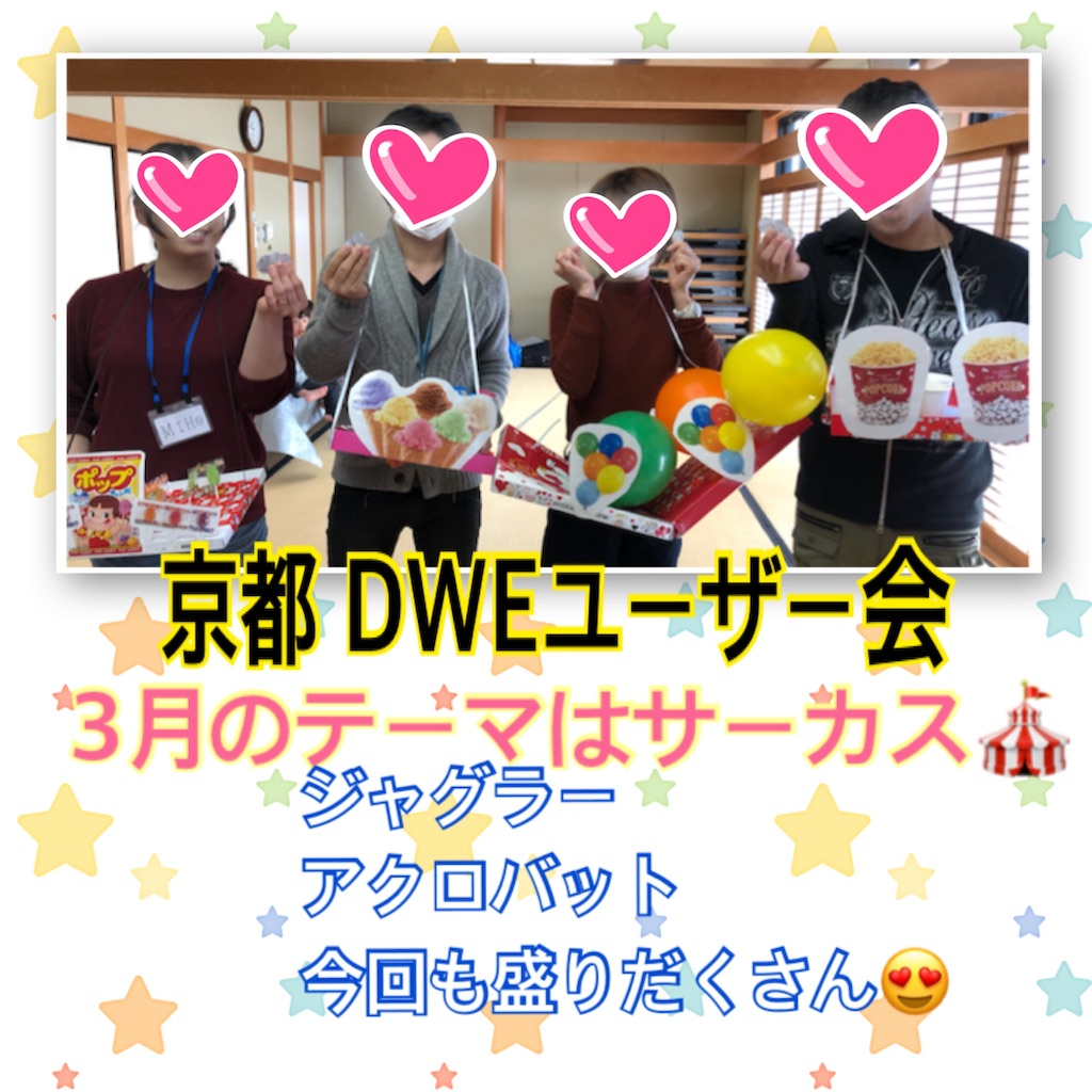f:id:sarashizuki_dwe:20190412164852j:image