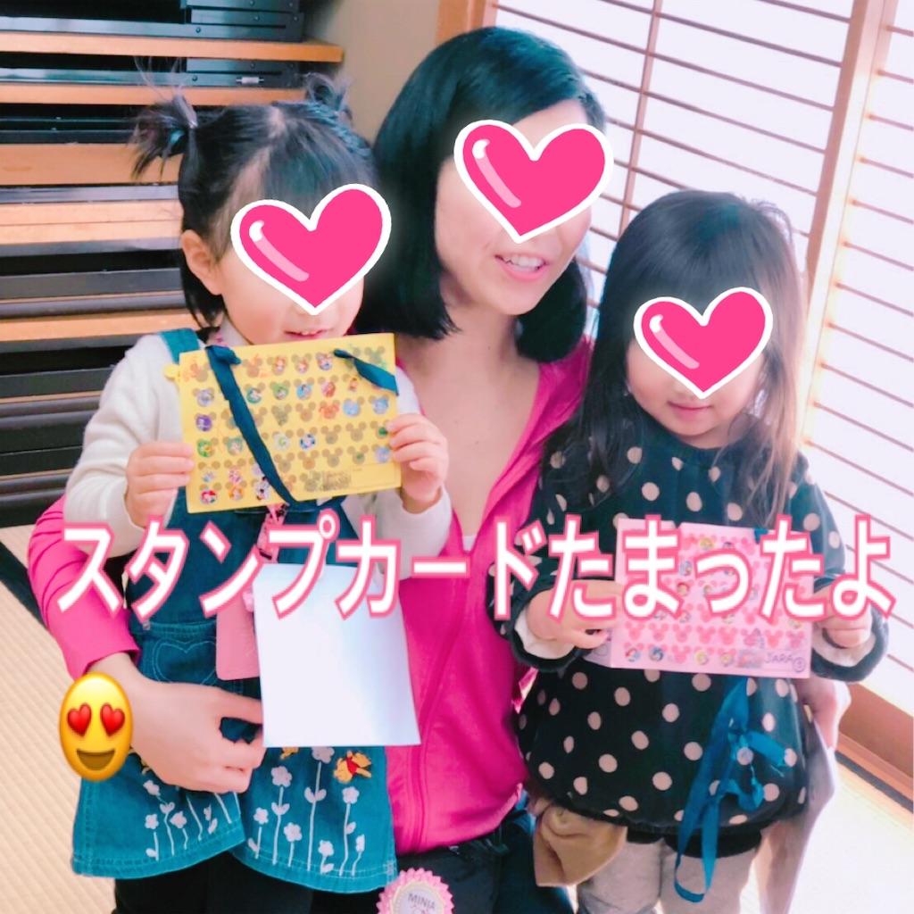 f:id:sarashizuki_dwe:20190412170304j:image