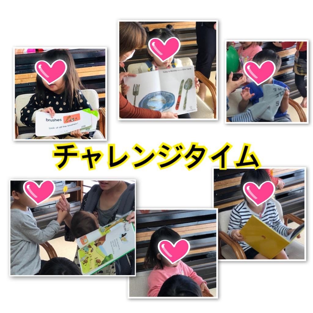 f:id:sarashizuki_dwe:20190412192741j:image