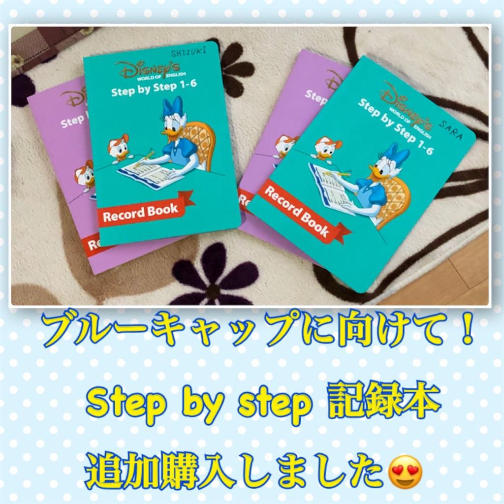 f:id:sarashizuki_dwe:20190430005533j:image