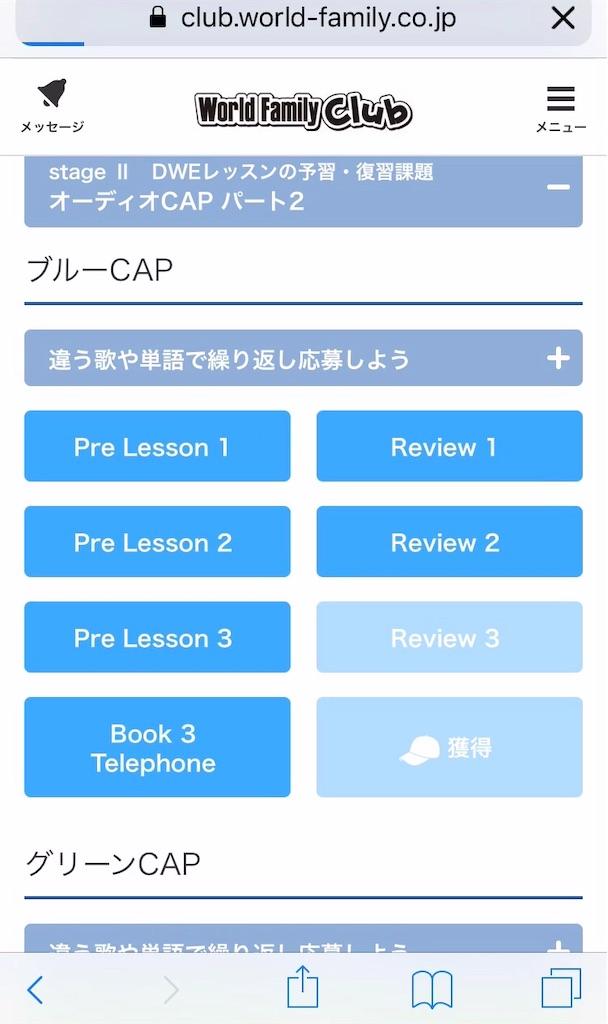 f:id:sarashizuki_dwe:20190430214917j:image