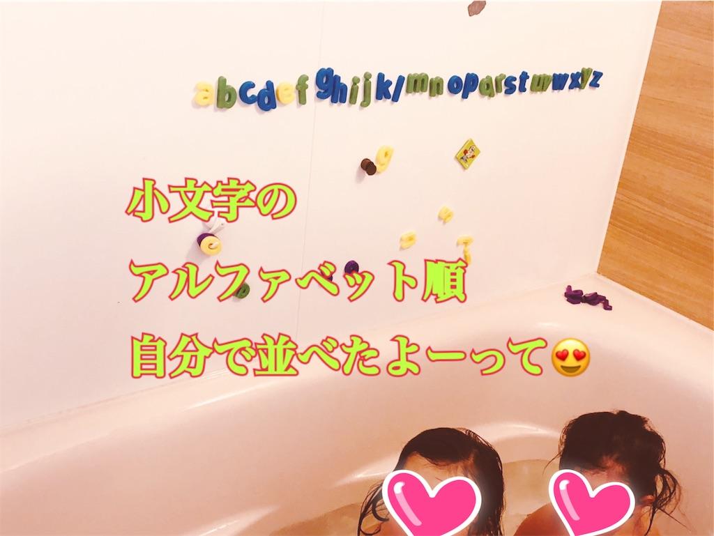 f:id:sarashizuki_dwe:20190430215815j:image