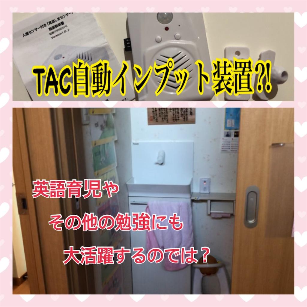 f:id:sarashizuki_dwe:20190520203944j:image
