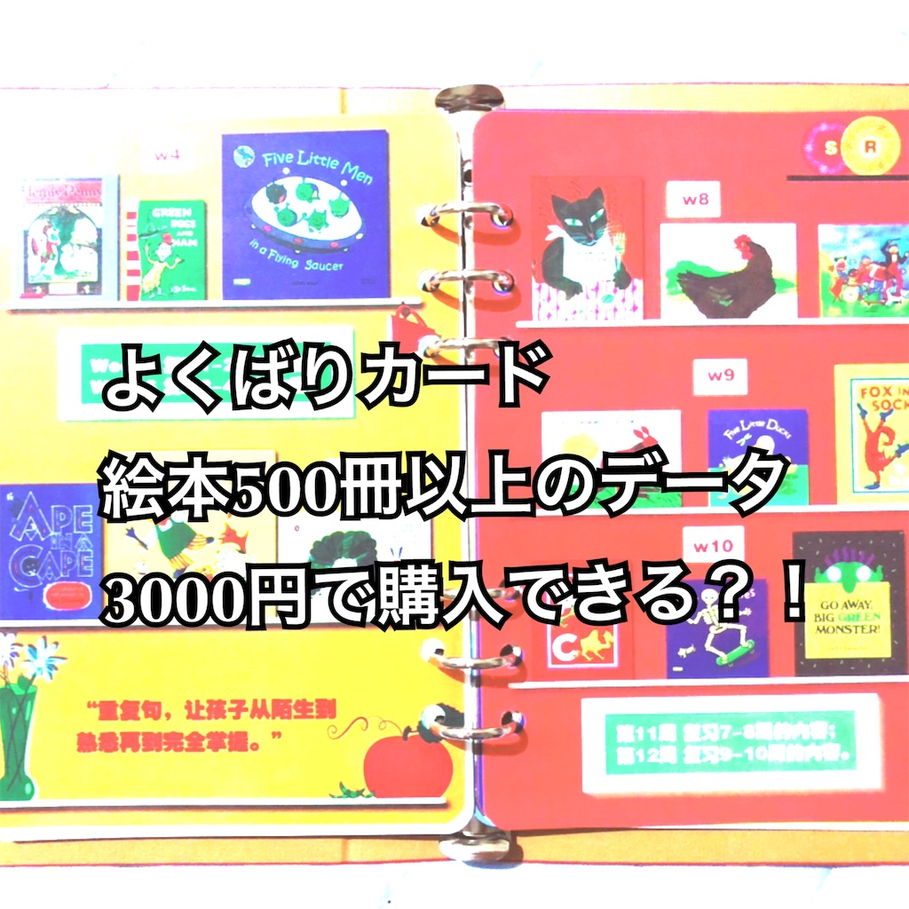 f:id:sarashizuki_dwe:20190613225132j:image