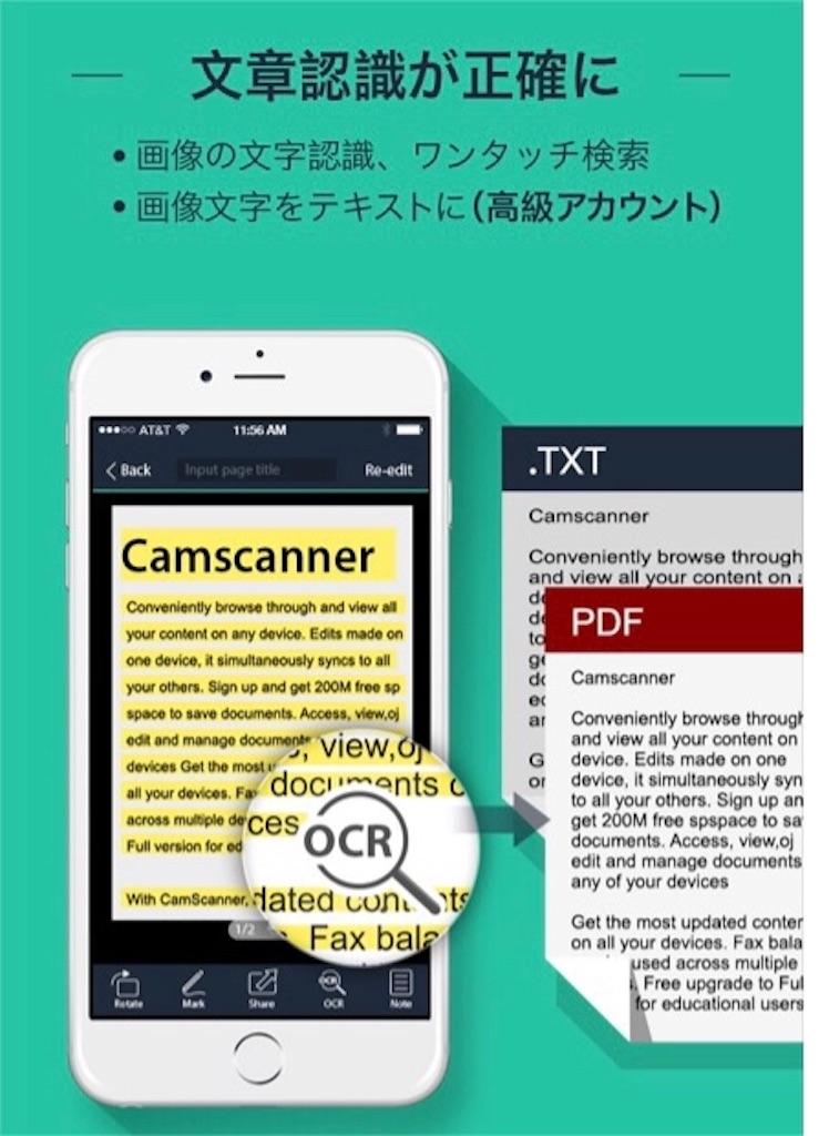 f:id:sarashizuki_dwe:20191008000728j:image